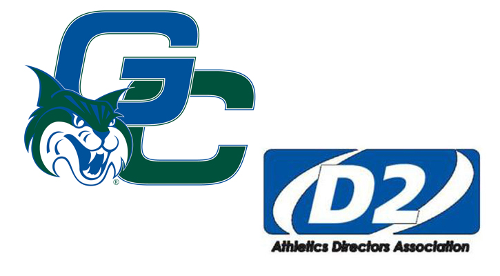 GC Athletics Gets 14 on ADA Academic Achievement Awards List