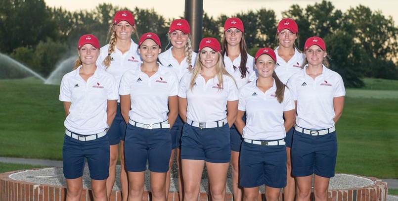 Lady Cardinals set for first-ever GLIAC Championships