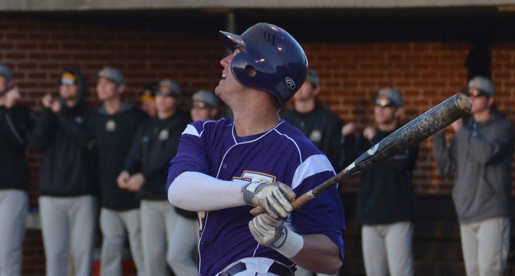 Golden Eagles surge past Northern Kentucky with huge eighth inning