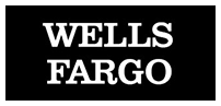 https://www.wellsfargo.com/locator/search/49855/