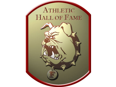 Athletics Hall Of Fame Tickets Now On Sale!