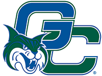 Georgia College Athletics