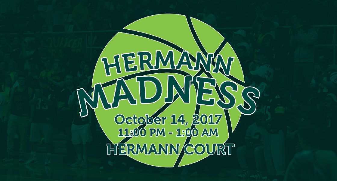Homecoming events wrap up with Hermann Madness