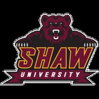shawbears.com