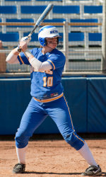 Gauchos Top the Hilltoppers in Season Opener