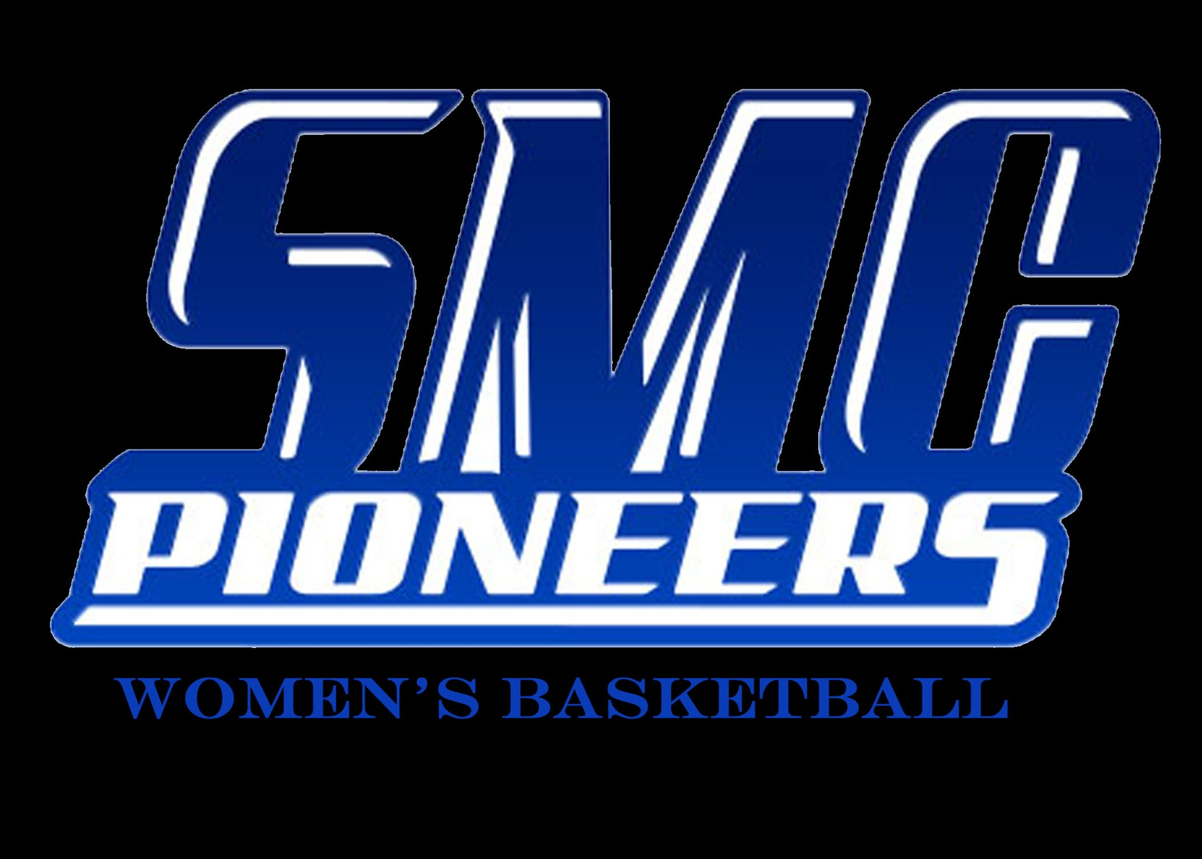 Lady Pioneers Lose to #9 Walters State