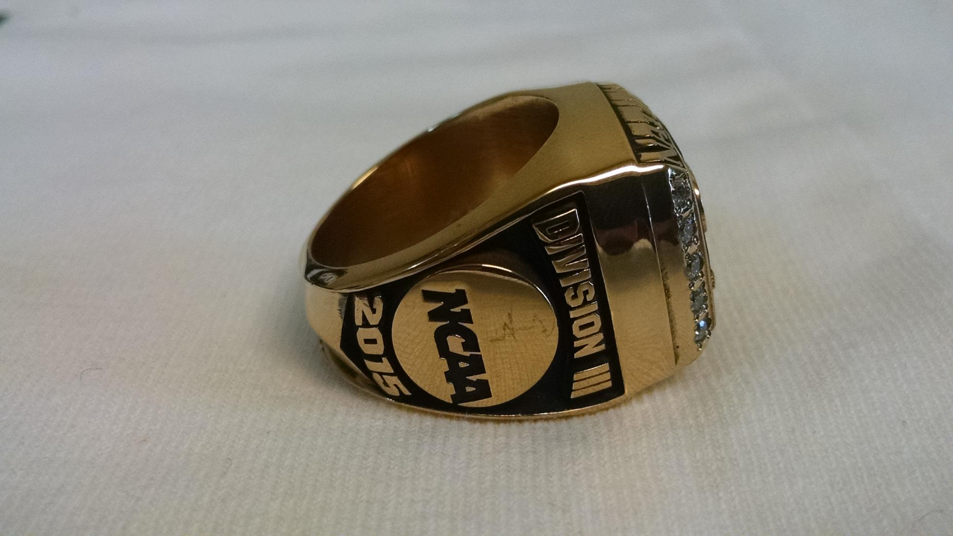 super southpaw rings image softball nit usssa win baseball