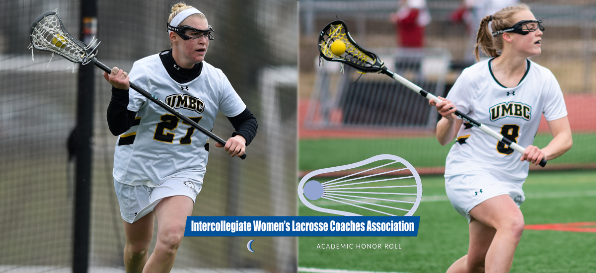 Baverman, McDonald Named to IWLCA Honor Roll; Team Earns Academic Squad Honors