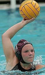 Santa Clara Overcomes Sonoma State 8-6 at Home