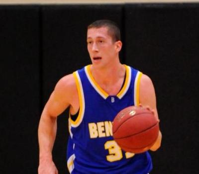 Leclerc Scores 28, But Bentley Comes Up Just Short on Late St. Michael's Tip-In