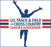 U.S. Track & Field and Cross Country Coaches Association