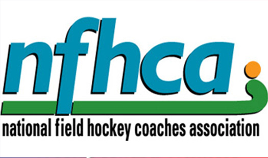 25 MASCAC Student-Athletes Named to NFHCA DIII National Academic Squad