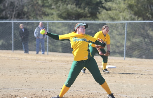 Lyndon splits with Maritime, falls to Husson