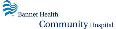 Banner Health - Community Hospital