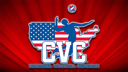 Five Saints Land On CVC Academic All-Conference Team
