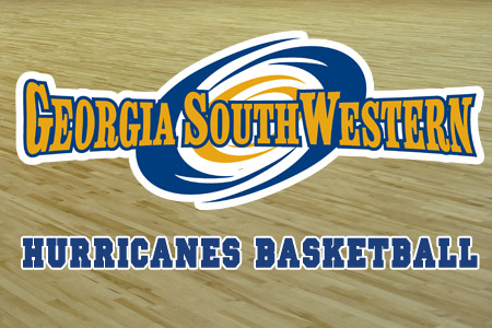Shooters for both GSW teams ice cold against UNC Pembroke