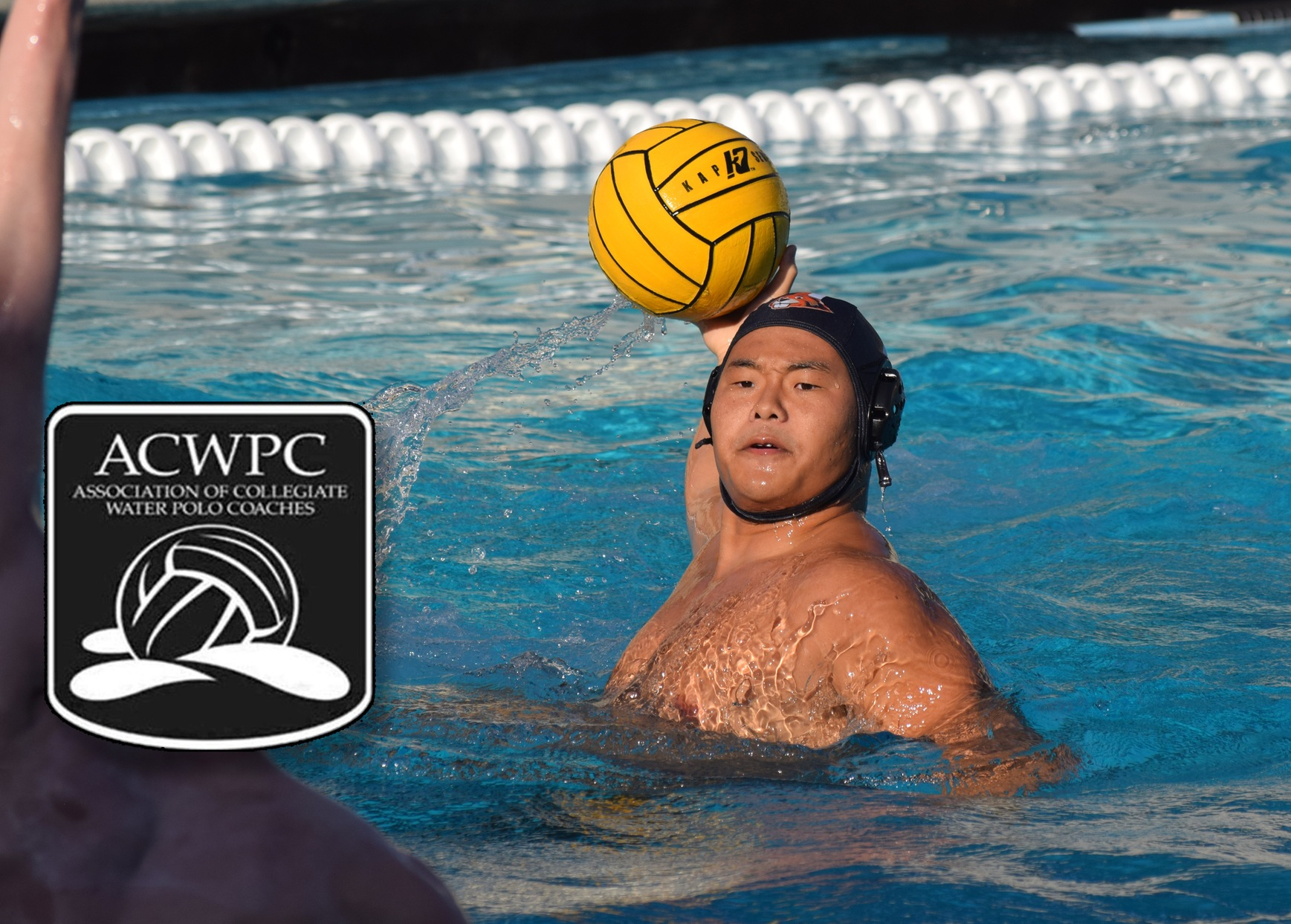 Men's Polo Recognized for Fourth-Best GPA in Nation
