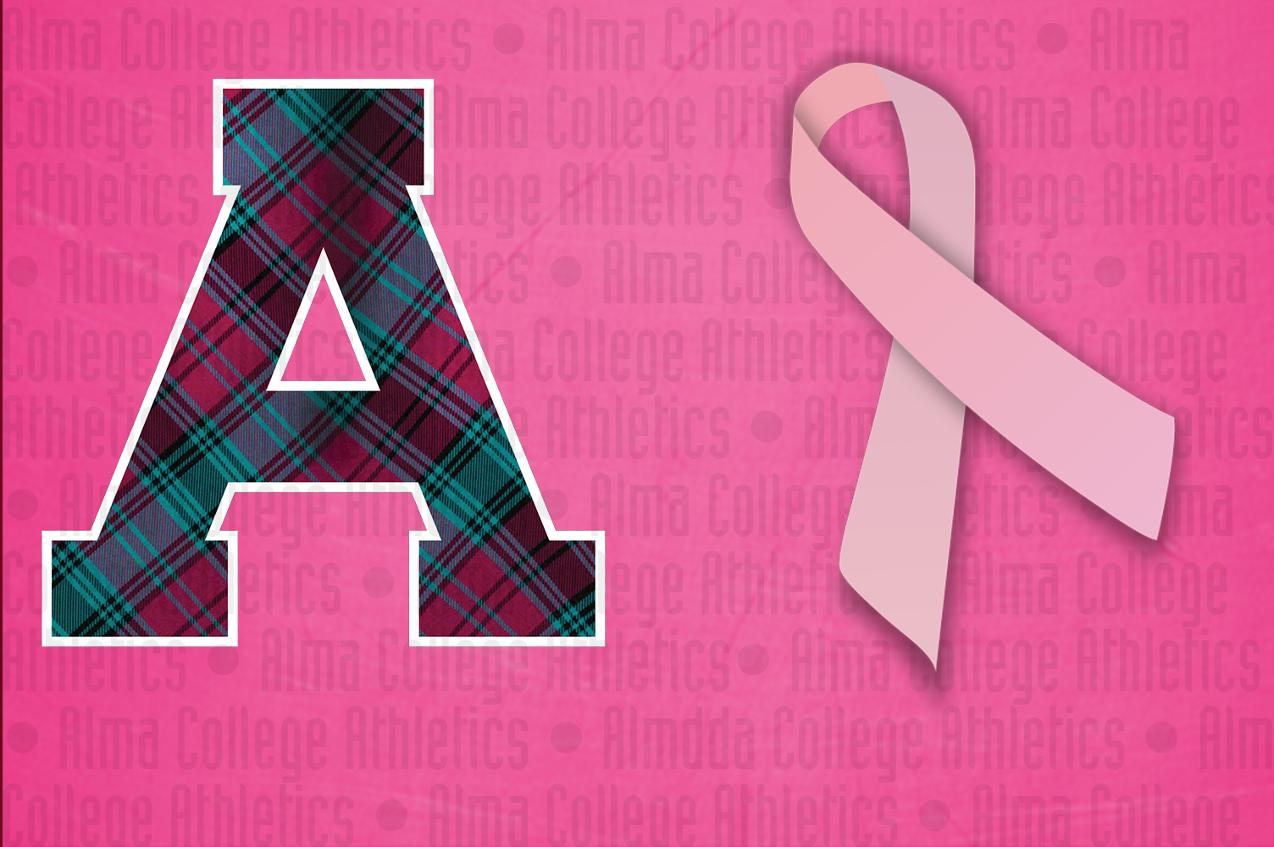 Annual Alma College Pink Game set for Saturday