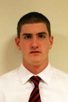 Will O'Leary full bio