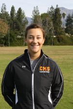CMS Remains Undefeated In SCIAC