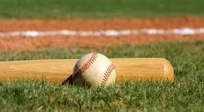 Ware Baseball Season Ends in First Round