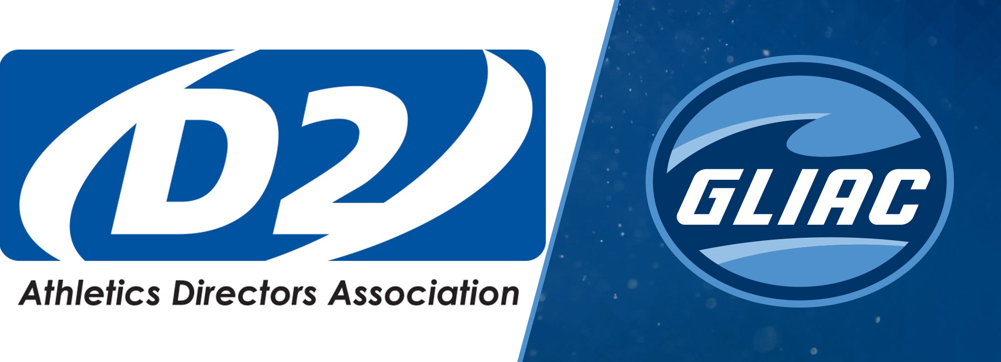 Division 2 ADA Announces 646 GLIAC Academic Achievement Award Recipients