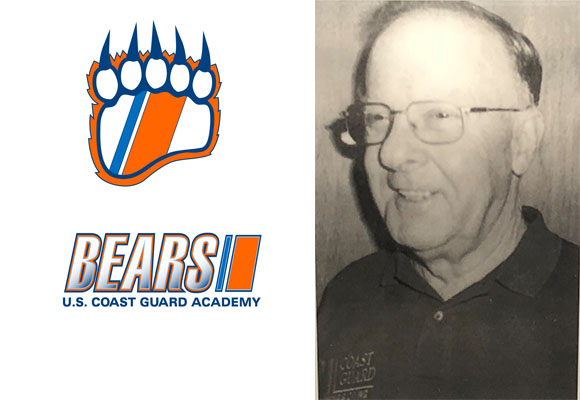 Former Diving Coach Bob Brooks Passes Away