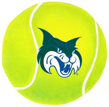 Bobcat Tennis Matches Cancelled Today