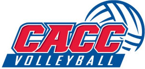 CACC WOMEN'S VOLLEYBALL PRESEASON POLL RELEASED