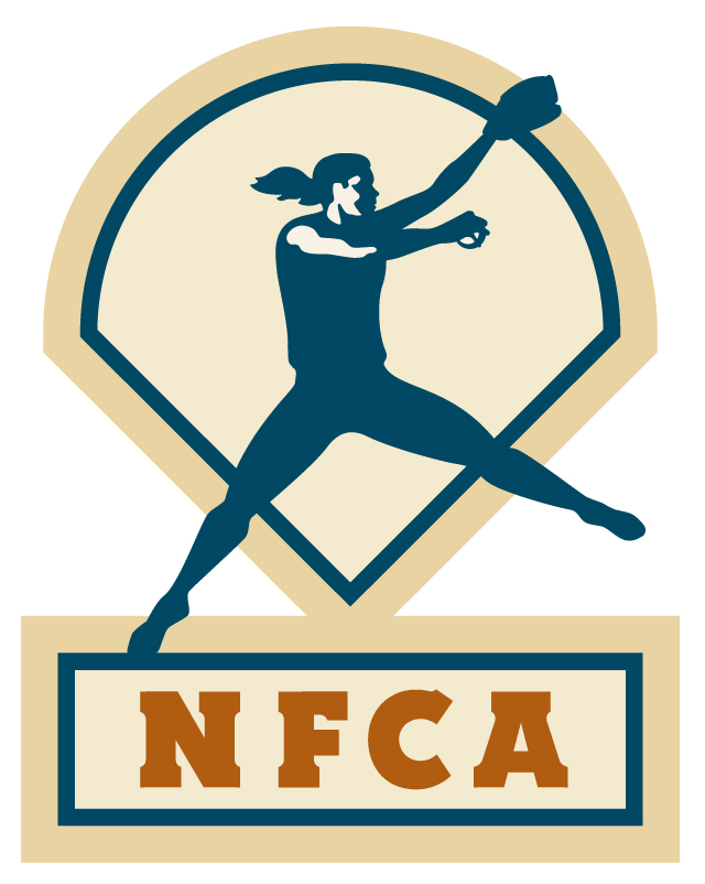 Vallee named to NFCA 2nd-Team New England  Region