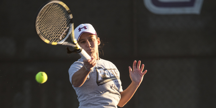 Poets wrap up Ojai Championships in impressive fashion