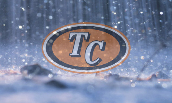 Tennis matches at Carson-Newman postponed due to rain