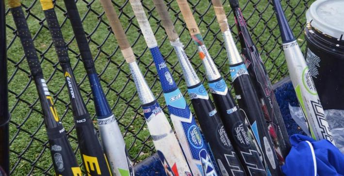 Unplayable conditions postpone Softball doubleheader against Edgewood