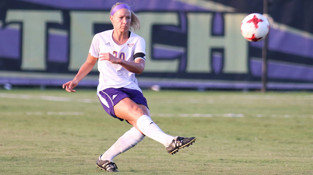 Golden Eagles tripped up at UAB to halt three-match winning streak