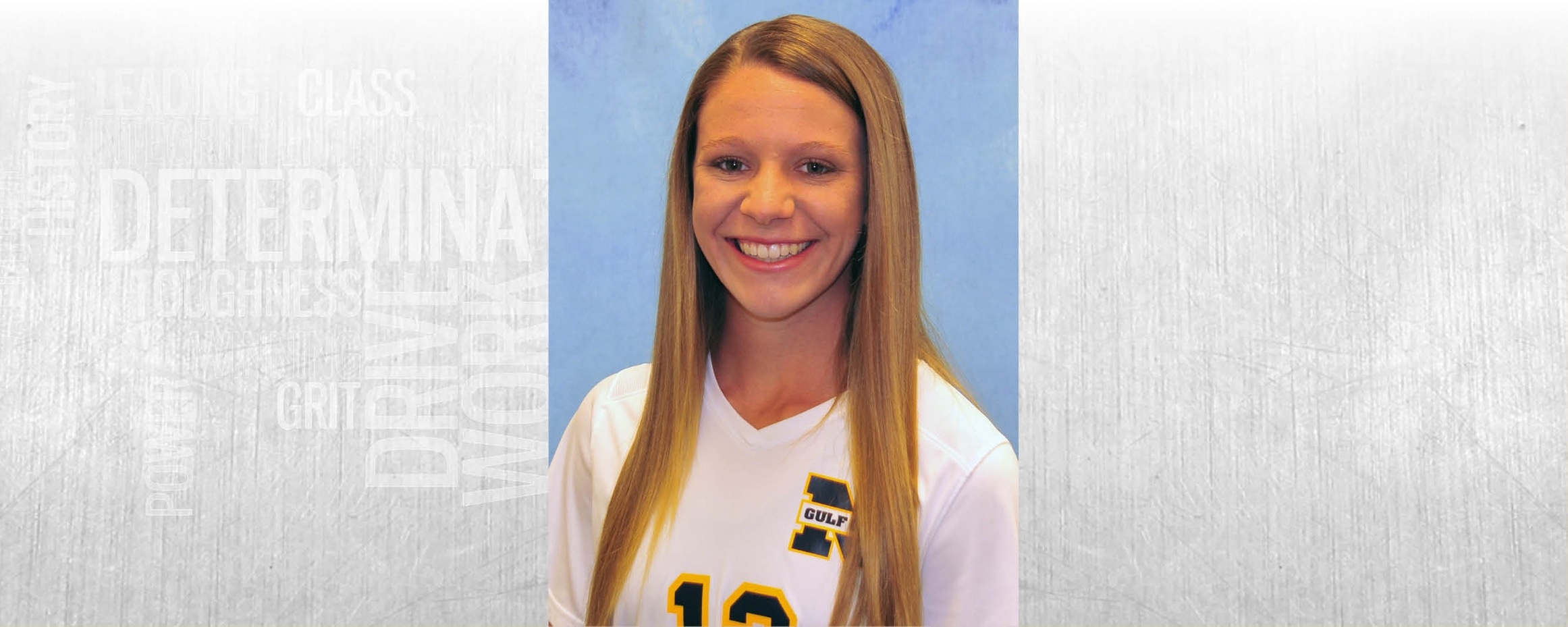 Late PK dooms MGCCC women