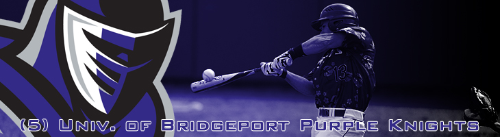 Bridgeport Purple Knights
