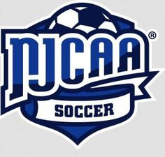 MCAC Soccer: Athletes-of-the-Week