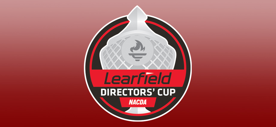 UChicago places 14th in final 2015-16 Learfield Directors' Cup standings