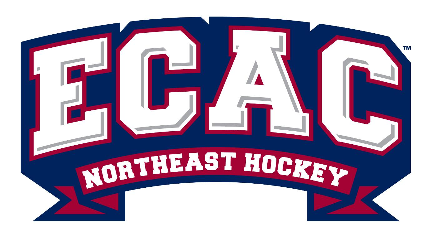 Six Named to ECAC Northeast All-Academic Team