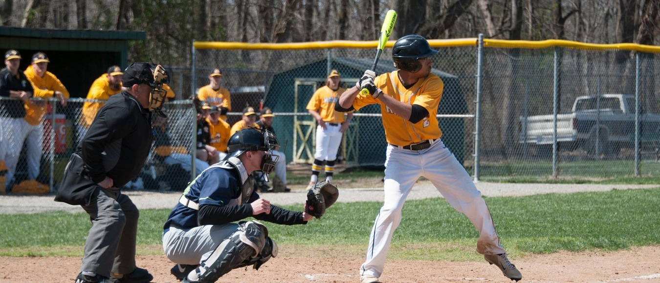Fitch Delivers Walk-off Win for CSM