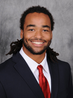 Dakota Allen full bio