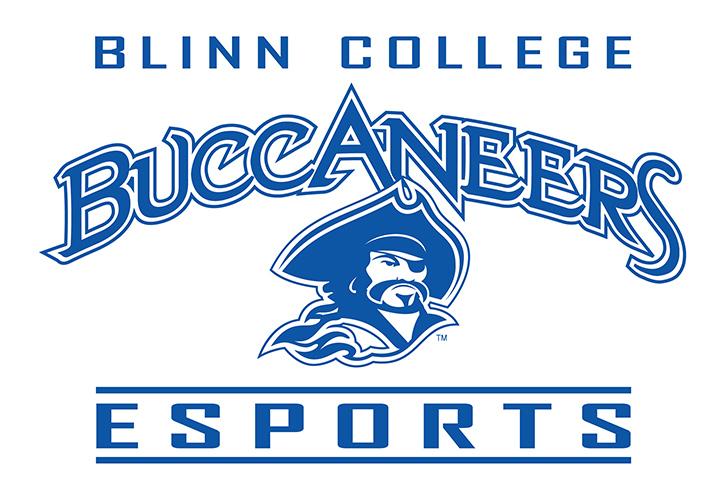 Blinn College Valorant Team Goes 1-1 At West Regional Open Qualifier 2