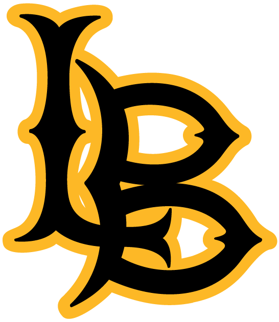 Long Beach State Football Letterwinners
