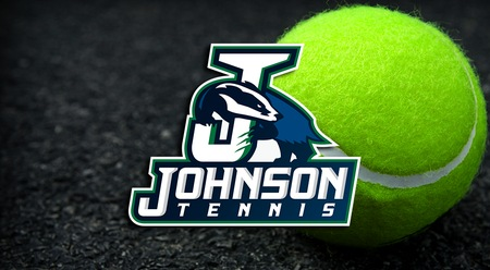 Women's Tennis Earn First President's Cup Point