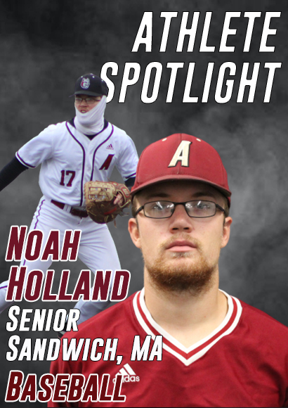 Noah Holland Revised