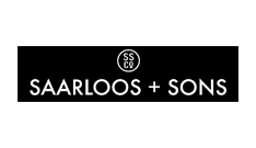 Saarloos and Sons logo