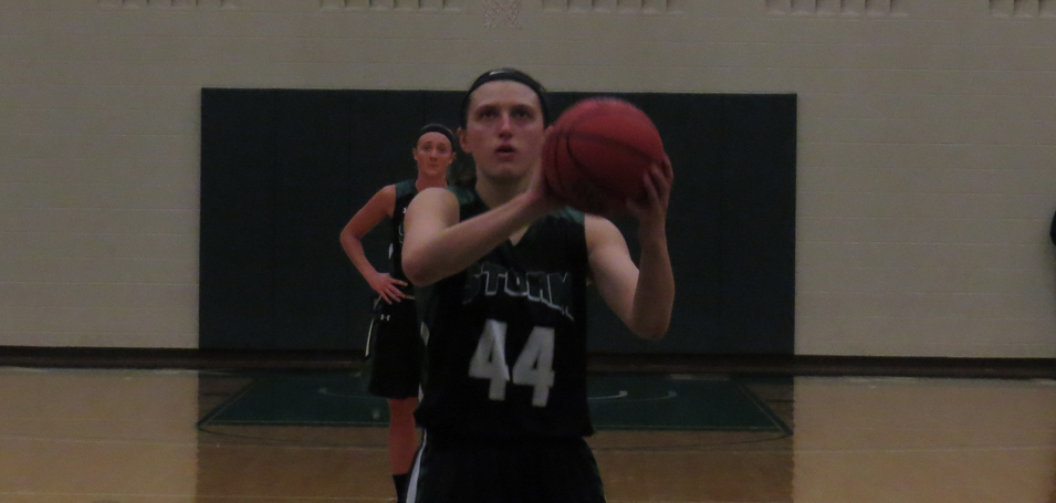 Storm Opens February with Tiffin & Walsh (Preview)
