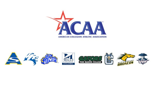 ACAA Kicks Off Competition, Website