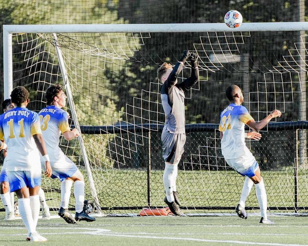 MSOC: Wildcats Drop Home Opener to Utica College.
