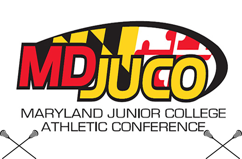 Maryland JUCO Announces Men's, Women's Lacrosse All Conference Teams